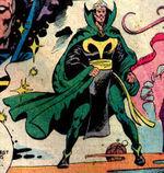 Stephen Strange (Ziemia-791218)