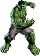 Super-Hero-Avengers-Hulk-Peel-et-b-ton-autocollant-mural-en-vinyle-stickers-muraux-paquet-2
