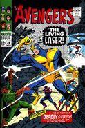 Avengers034