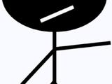 Microsoft David (Desktop)/Concepts