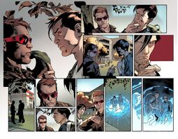 All NEw X-Men 5 (7)
