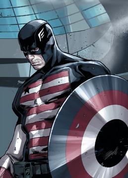 John Walker (Earth-616) from Avengers World Vol 1 16 0001.PNG