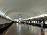 Восток (станция метро)