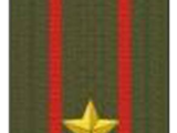 Леонид Касарин