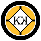 Kalininskaya Confederation.png