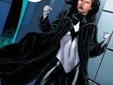 Monica Rambeau (Ziemia-616)