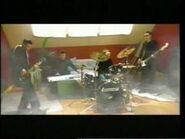 Смысловые Галлюцинации - Зачем топтать мою любовь (клип 2001)