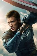 Chris-evans-captain-america-training-plan-tall-v2