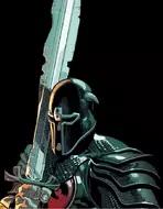 Black Knight 7