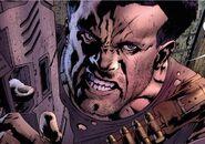 Hammerhead (Joseph) (Earth-61112)