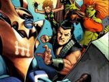 Defenders (Ziemia-616)