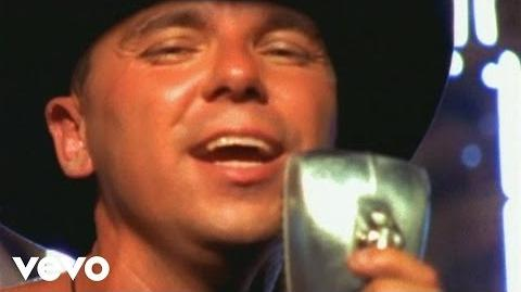 Kenny_Chesney_-_She_Thinks_My_Tractor's_Sexy_(2-Channel_Stereo_Mix)