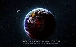 The Great Final War Poster.png