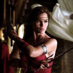 Elektra Natchios (Ziemia-616)