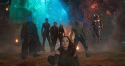 Guardians V2.png