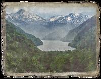 Postcard 16