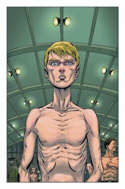 Skinny Steve Rogers.jpg