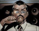 Stephen Strange (Ziemia-58163)