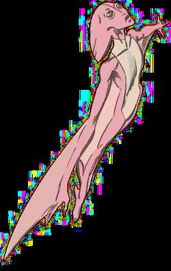Dinah Soar (Earth-616).png