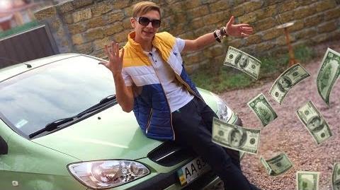 Chicks Clubs Money