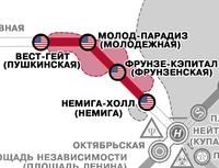 Штаты (карта).png