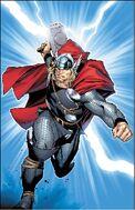 Thor 2
