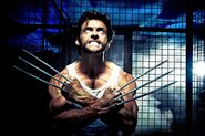 X-men origins wolverine movie image hugh jackman 01