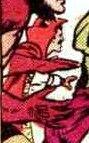 Stephen Strange (Ziemia-7940)