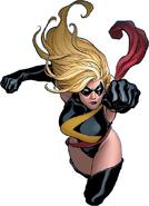 Ms.marvel2