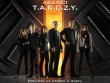 Agenci T.A.R.C.Z.Y.