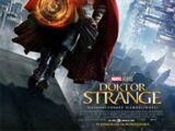 Doktor Strange (film)