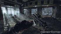 Metro Exodus Game Informer Screenshot-3