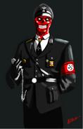 Red Skull 6