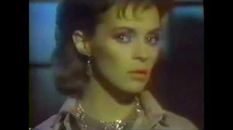Back in the City (Sheena Easton)