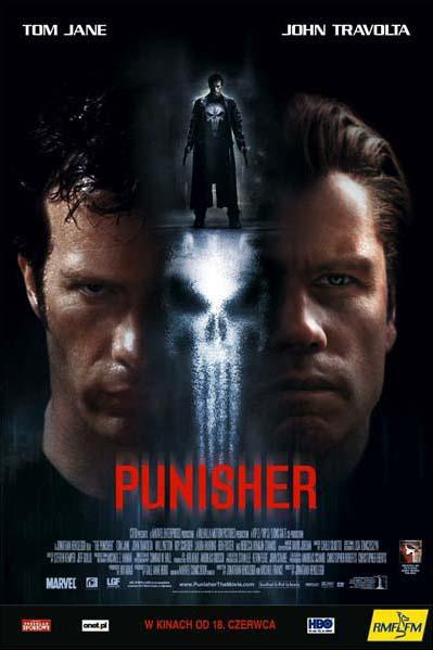 Punisher (2004)