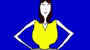 Microsoft Sandra (Davemadson Style)