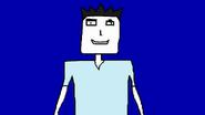 02 - Microsoft Sam X (Astromadson Style)