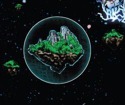 Asgard (City) from Original Sin Vol 1 5.4 001.jpg