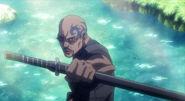 Blade-Anime-Animated-Series