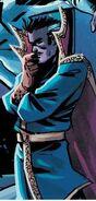 Stephen Strange (Ziemia-TRN627)
