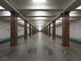 Речной вокзал (Москва)