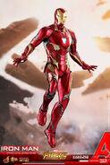 Iron-man marvel gallery 5c4cced10da7f