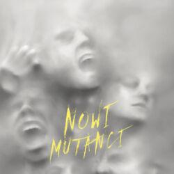 Nowi Mutanci film plakat polski.jpg