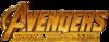 Avengers Wojna bez granic logo.png