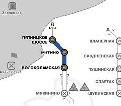 Mitino-2.png