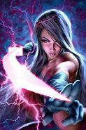 2517907-Psylocke-marvel-superheroines-8418886-465-700-1-