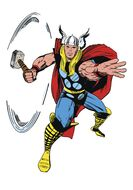 50-thor-comic-giant-wall-decal-1-