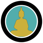 Buddhists.png
