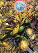 Loki 6