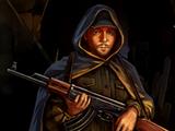 Анатолий (Метро 2033)